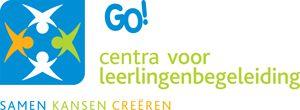 logo_clb
